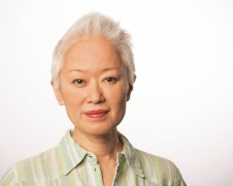 Akiko Aizawa
