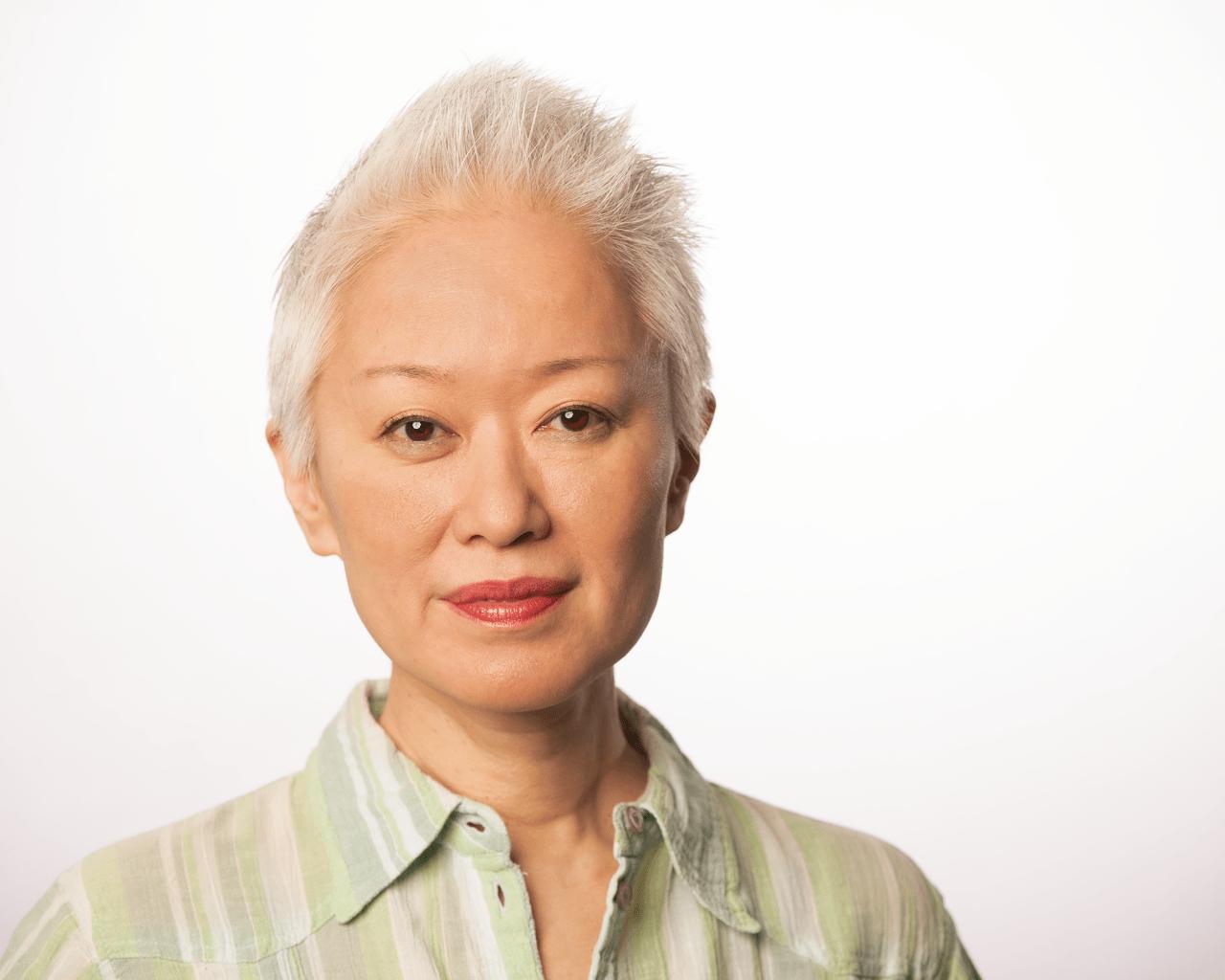 Akiko Aizawa (Actor)