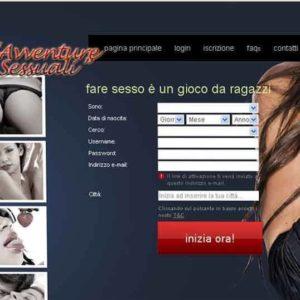avventuresessuali.com