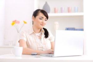 perchè usare un sito d' incontri online