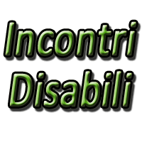 Incontridisabili Recensione 8.1