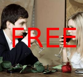 siti di incontri gratuiti