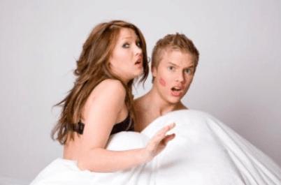 i-segni-dell-infedelta-coniugale