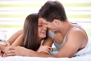 Suggeriemnti per migliorare le proprie relazioni di coppia