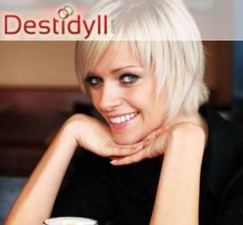 Giudizi Destidyll
