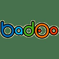 Badoo Recensione 8.9