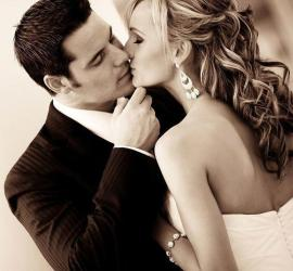 Incontro matrimoniale