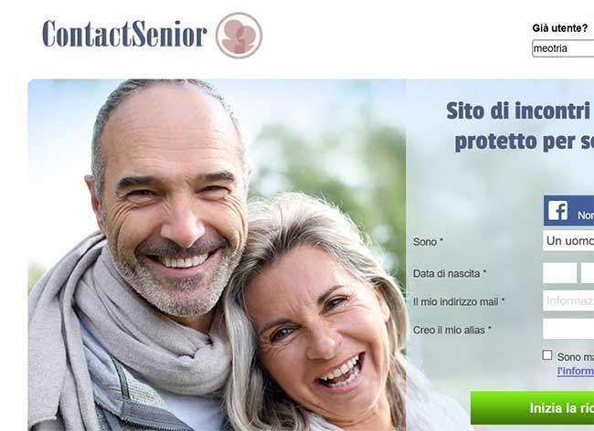 come scrivere una buona prima e-mail su un sito di incontri asiatico europeo Dating sito