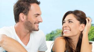 10 cose che rendono un uomo attraente