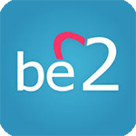 Be2 Recensione 5.7