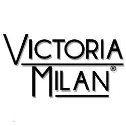 Victoria Milan Recensione 7.7