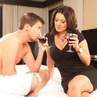 I siti di incontri più utilizzati dalle donne mature