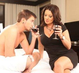 Siti di incontri utilizzati più dalle donne mature
