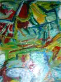 Acrylic1