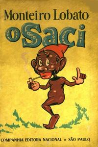 O_Saci
