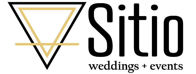 Sitio Weddings + Events - A wedding and event venue just south of Duluth, MN.