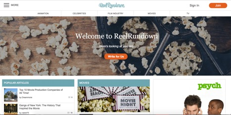 reelrundown