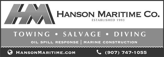Hanson-Maritime-HG-19