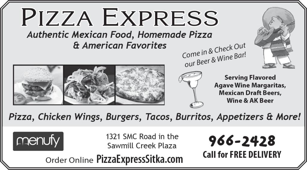 PizzaExpress_2021