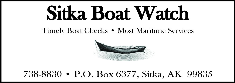 SitkaBoatWatch_2021