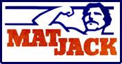 Matt Jack