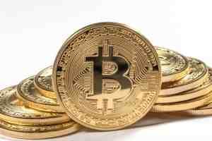 Что значит криптовалюта. Самыми простыми словами для новичков.