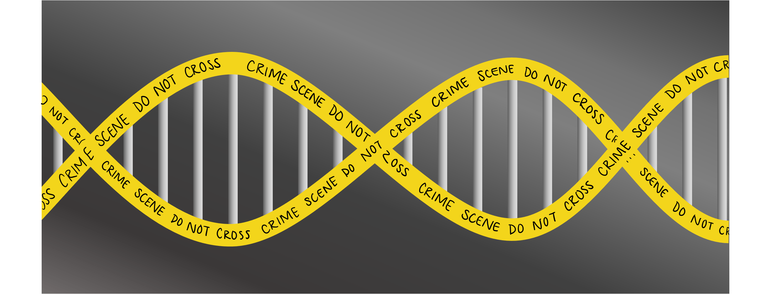 Next Generation Forensics Changing The Role Dna Plays In The Justice System Science In The News