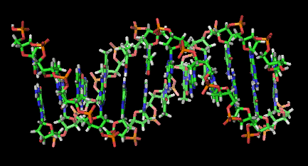 What Can We Learn From A Genetic Test Science In The News