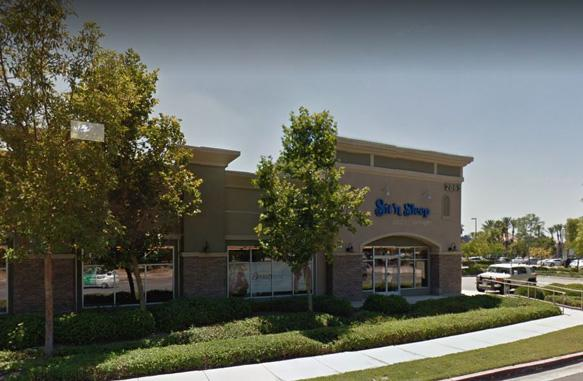 Mattress Store In Redlands Ca Browse Our Mattress Today Sit N