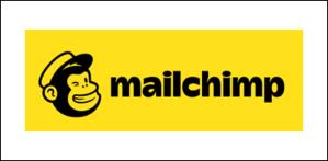 mailchimp1-min