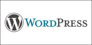 wordpress1-min