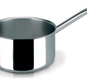 Pro 1 saucepan