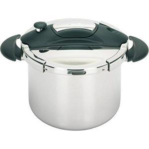 sitram speedo pressure cooker