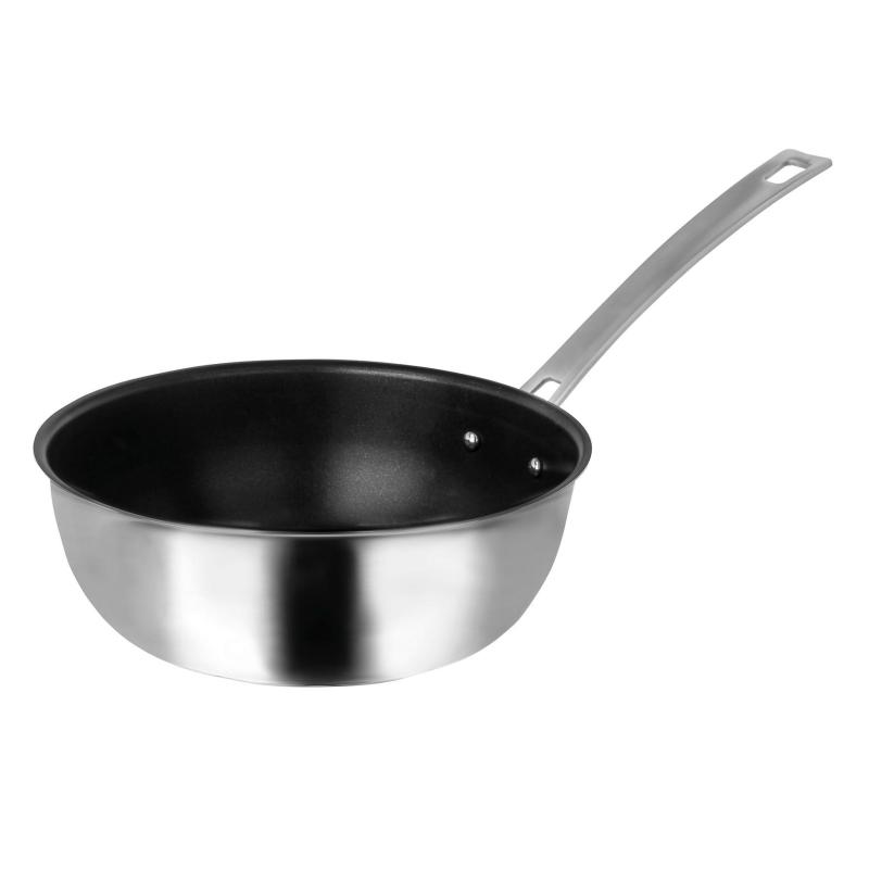 Conicla Skillet with nonstick