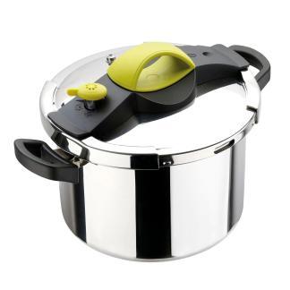 Pressure Cooker SitraPro