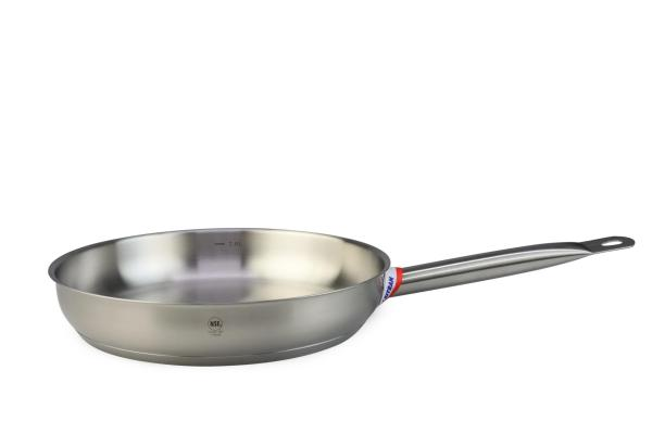 stainless steel fry pan_Pro1X