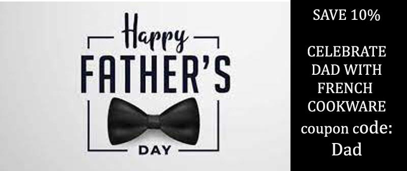fathers day sale 10% coupon code