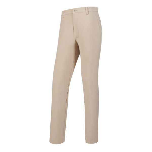 Golf Pants for Men   FootJoy Pants      Pants