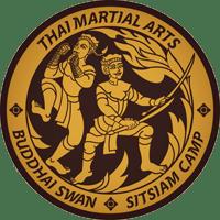 Sitsiam Camp Buddhai Swan