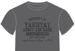 Alaska Warbird Museum2