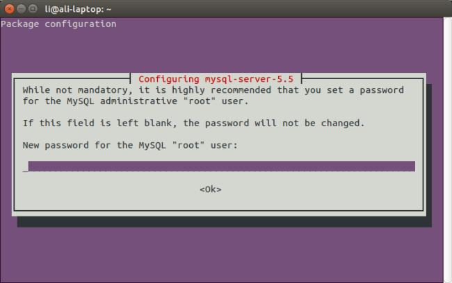 lampp-ubuntu-2