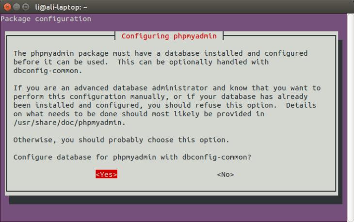 ubuntu-lampp-6