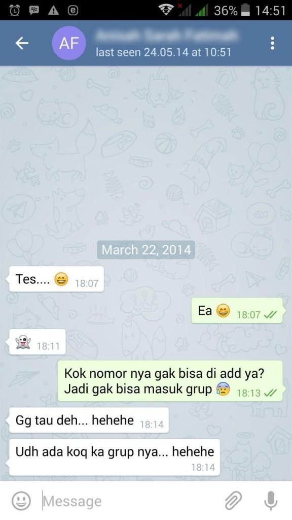 telegram-3