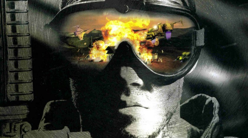 Command and Conquer Remasters Sedang Dipertimbangkan