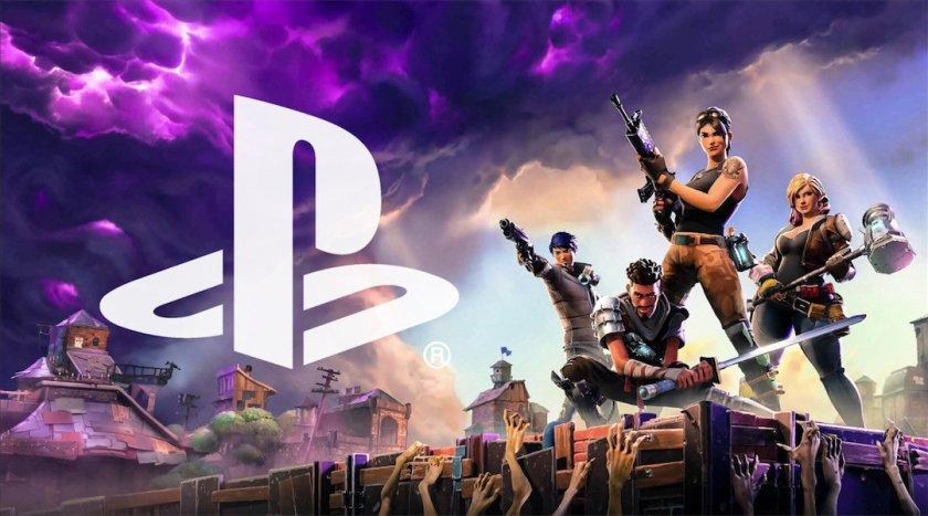 Sony Menjelaskan Alasan Kenapa PS4 Cross Sangat Lama Baru Ada