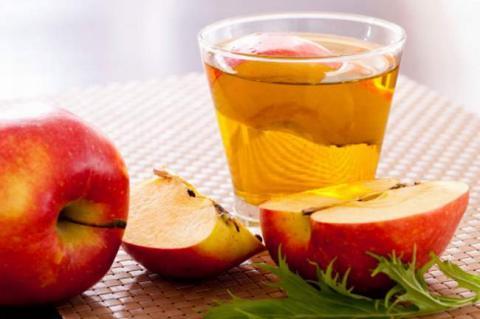 makanan-makanan yang dapat membuat tubuh kamu menjadi kurus dan juga sehat