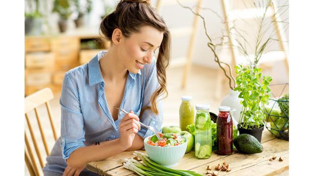 Ada Beberapa Bentuk Makanan Bergizi yang Baik Untuk Kebutuhan Tubuh Sehari-Hari