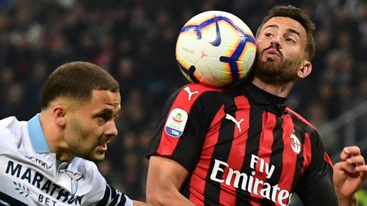 Gattuso Angkat Bicara Soal Kericuhan AC Milan Dengan Lazio