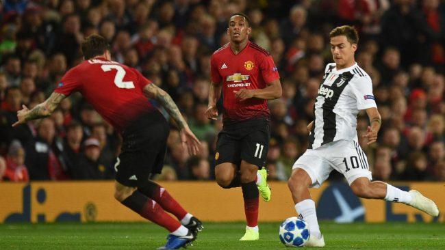 Pesepakbola striker asal Argentina, Paulo Dybala sangat santer dikabarkan akan hengkang dari klubnya, Juventus