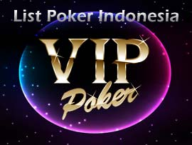 poker-indonesia